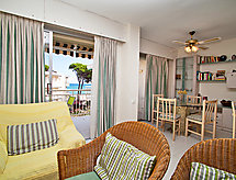 Cambrils - Appartement DMS IV