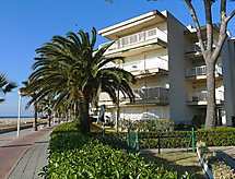 Cambrils - Appartement DMS V