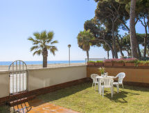 Cambrils - Appartement Edificioo Lekeitio II