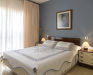 8. zdjęcie wnętrza - Apartamenty Edificioo Pins I Mar, Cambrils