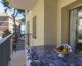 3. zdjęcie wnętrza - Apartamenty Edificioo Pins I Mar, Cambrils