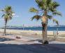 15. zdjęcie terenu zewnętrznego - Apartamenty Edificioo Pins I Mar, Cambrils