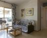 5. zdjęcie wnętrza - Apartamenty Edificioo Pins I Mar, Cambrils