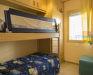 9. zdjęcie wnętrza - Apartamenty Edificioo Pins I Mar, Cambrils