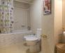 14. zdjęcie wnętrza - Apartamenty Edificioo Pins I Mar, Cambrils