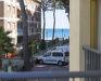 2. zdjęcie wnętrza - Apartamenty Edificioo Pins I Mar, Cambrils