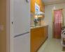 12. zdjęcie wnętrza - Apartamenty Edificioo Pins I Mar, Cambrils