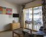 6. zdjęcie wnętrza - Apartamenty Edificioo Pins I Mar, Cambrils