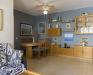 7. zdjęcie wnętrza - Apartamenty Edificioo Pins I Mar, Cambrils