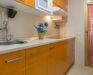 11. zdjęcie wnętrza - Apartamenty Edificioo Pins I Mar, Cambrils