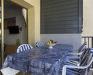 4. zdjęcie wnętrza - Apartamenty Edificioo Pins I Mar, Cambrils