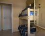 10. zdjęcie wnętrza - Apartamenty Edificioo Pins I Mar, Cambrils