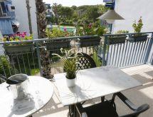 Cambrils - Appartement Reus Mediterrani