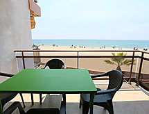 Cambrils - Appartement Edificioo Mem Ling