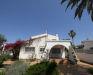 Bild 23 Aussenansicht - Ferienhaus Calle Orquidea, Cambrils