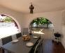 Bild 25 Aussenansicht - Ferienhaus Calle Orquidea, Cambrils
