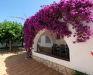 Bild 28 Aussenansicht - Ferienhaus Calle Orquidea, Cambrils