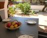 Bild 27 Aussenansicht - Ferienhaus Calle Orquidea, Cambrils