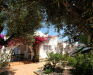 Bild 22 Aussenansicht - Ferienhaus Calle Orquidea, Cambrils