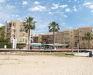 Bild 10 Aussenansicht - Ferienwohnung Edificioo Horta del Mar, Cambrils