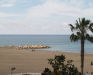 Bild 17 Aussenansicht - Ferienwohnung Edificioo Horta del Mar, Cambrils
