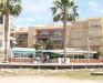 Bild 11 Aussenansicht - Ferienwohnung Edificioo Horta del Mar, Cambrils