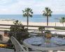 Bild 8 Aussenansicht - Ferienwohnung Edificioo Horta del Mar, Cambrils