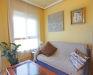 Picture 11 interior - Apartment Parc dels Pescadors, Cambrils
