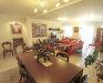 Picture 4 interior - Apartment Parc dels Pescadors, Cambrils