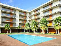 Cambrils - Apartamenty Edificioo Orbis