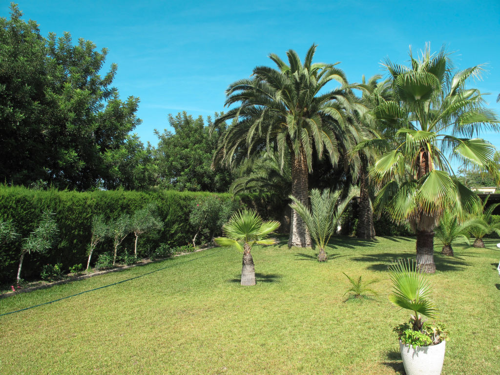 Ferienhaus Bungalow-Park Colibri (CBI161) (1077059), Cambrils, Costa Dorada, Katalonien, Spanien, Bild 28