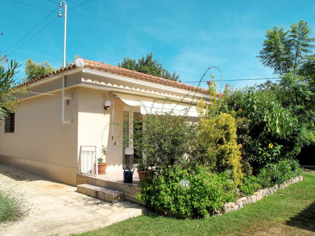 Ferienhaus Bungalow-Park Colibri (CBI161) (1077059), Cambrils, Costa Dorada, Katalonien, Spanien, Bild 30