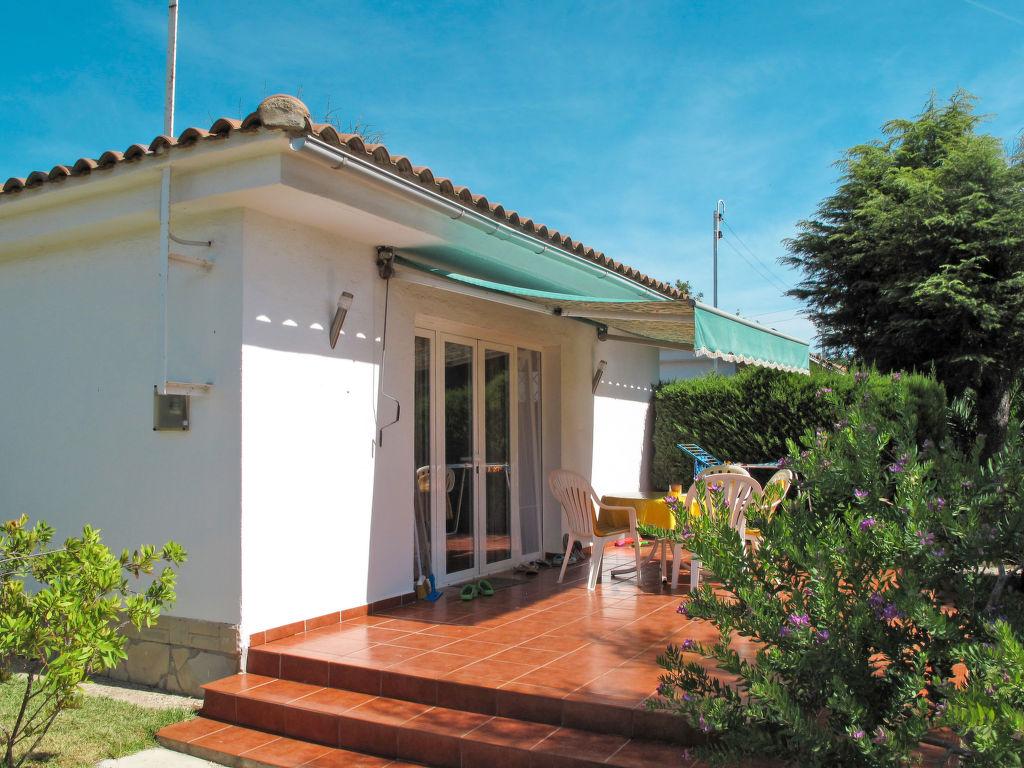 Ferienhaus Bungalow-Park Colibri (CBI161) (1077059), Cambrils, Costa Dorada, Katalonien, Spanien, Bild 33