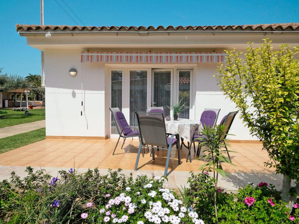 Ferienhaus Bungalow-Park Colibri (CBI161) (1077059), Cambrils, Costa Dorada, Katalonien, Spanien, Bild 34