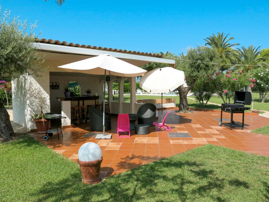 Ferienhaus Bungalow-Park Colibri (CBI161) (1077059), Cambrils, Costa Dorada, Katalonien, Spanien, Bild 36