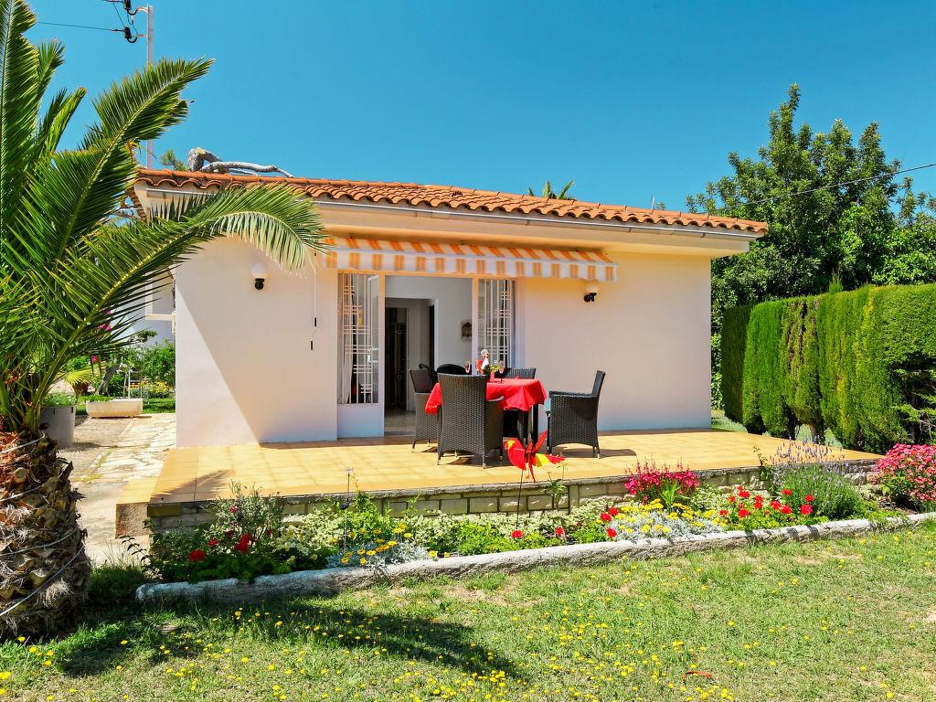 Ferienhaus Bungalow-Park Colibri (CBI161) (1077059), Cambrils, Costa Dorada, Katalonien, Spanien, Bild 37