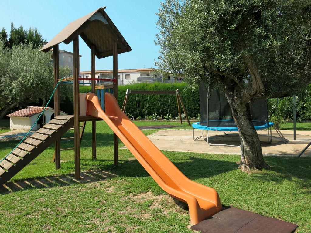 Ferienhaus Bungalow-Park Colibri (CBI161) (1077059), Cambrils, Costa Dorada, Katalonien, Spanien, Bild 40