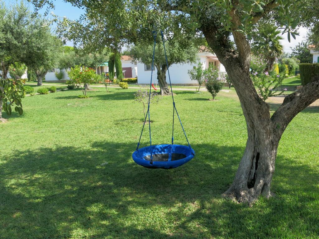 Ferienhaus Bungalow-Park Colibri (CBI161) (1077059), Cambrils, Costa Dorada, Katalonien, Spanien, Bild 41