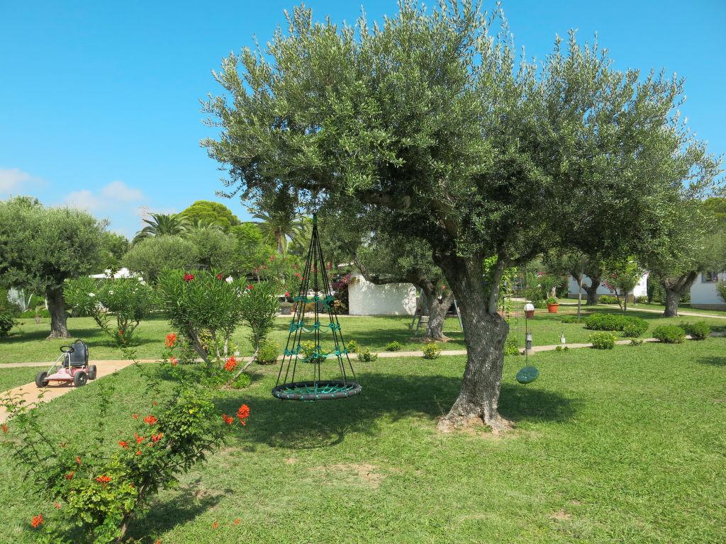 Ferienhaus Bungalow-Park Colibri (CBI161) (1077059), Cambrils, Costa Dorada, Katalonien, Spanien, Bild 42