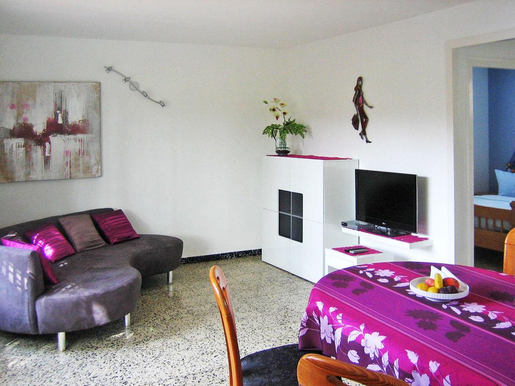 Ferienhaus Bungalow-Park Colibri (CBI161) (1077059), Cambrils, Costa Dorada, Katalonien, Spanien, Bild 6