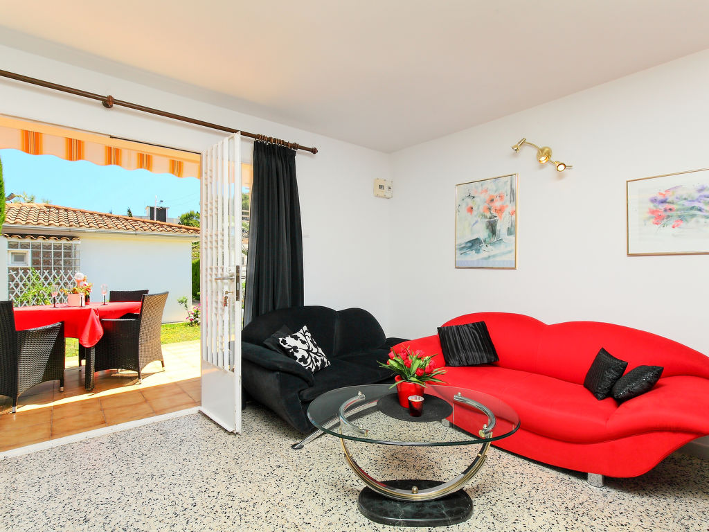Ferienhaus Bungalow-Park Colibri (CBI161) (1077059), Cambrils, Costa Dorada, Katalonien, Spanien, Bild 9