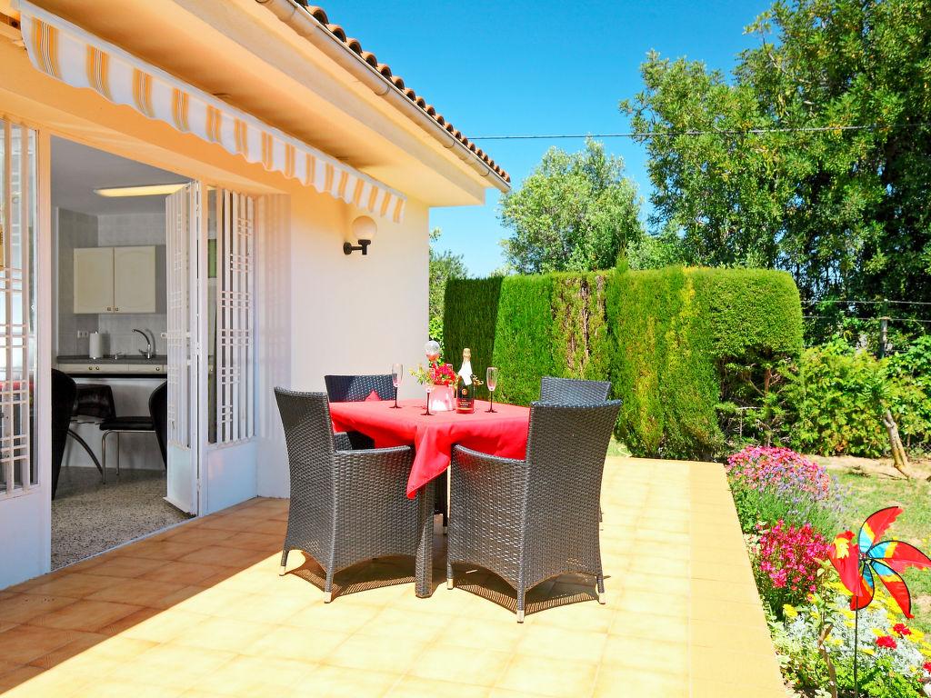 Ferienhaus Bungalow-Park Colibri (CBI161) (1077059), Cambrils, Costa Dorada, Katalonien, Spanien, Bild 10