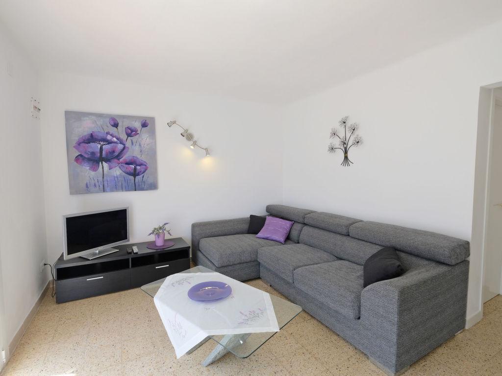 Ferienhaus Bungalow-Park Colibri (CBI161) (1077059), Cambrils, Costa Dorada, Katalonien, Spanien, Bild 16
