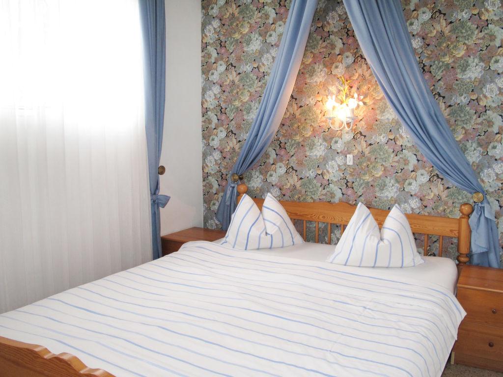 Ferienhaus Bungalow-Park Colibri (CBI161) (1077059), Cambrils, Costa Dorada, Katalonien, Spanien, Bild 25
