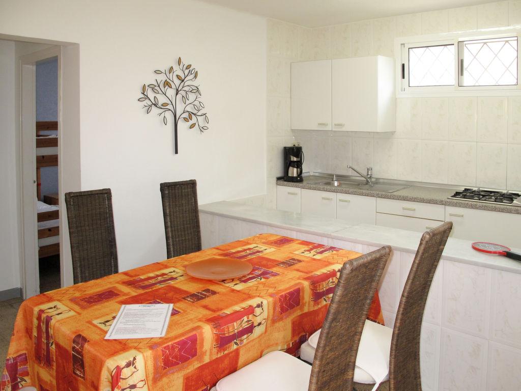 Ferienhaus Bungalow-Park Colibri (CBI161) (1077059), Cambrils, Costa Dorada, Katalonien, Spanien, Bild 26