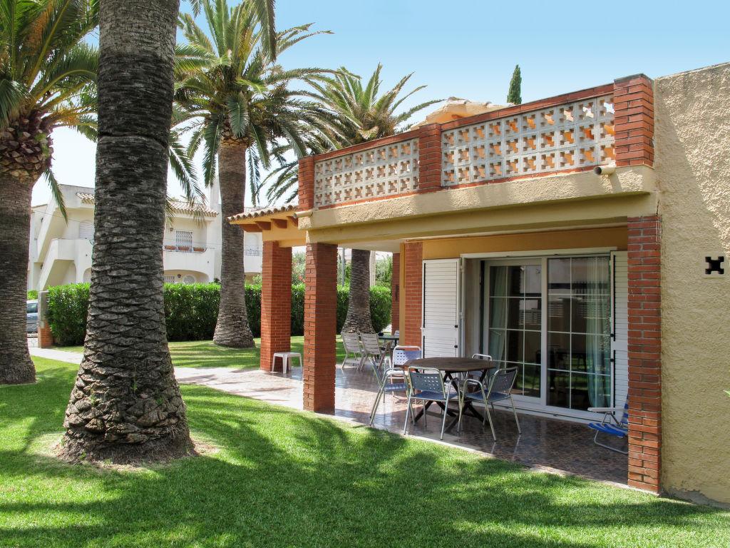 Ferienhaus Beichold (CBI150) (1077057), Cambrils, Costa Dorada, Katalonien, Spanien, Bild 12