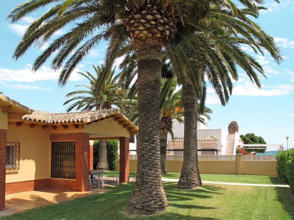 Ferienhaus Beichold (CBI150) (1077057), Cambrils, Costa Dorada, Katalonien, Spanien, Bild 13
