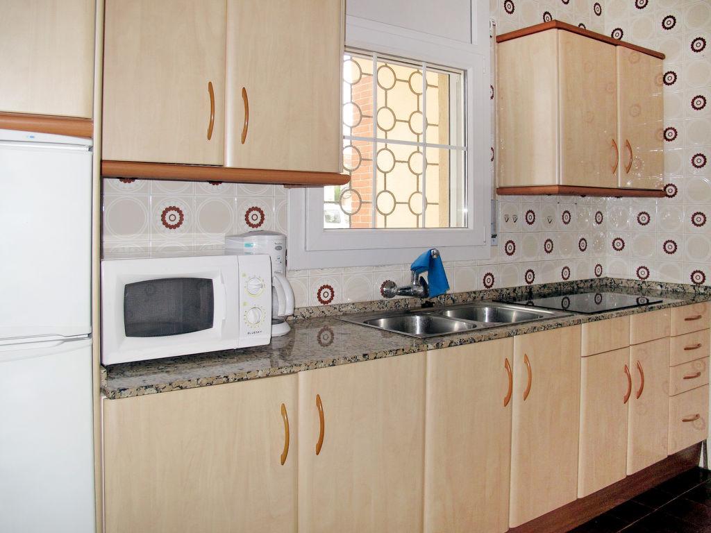 Ferienhaus Beichold (CBI150) (1077057), Cambrils, Costa Dorada, Katalonien, Spanien, Bild 3
