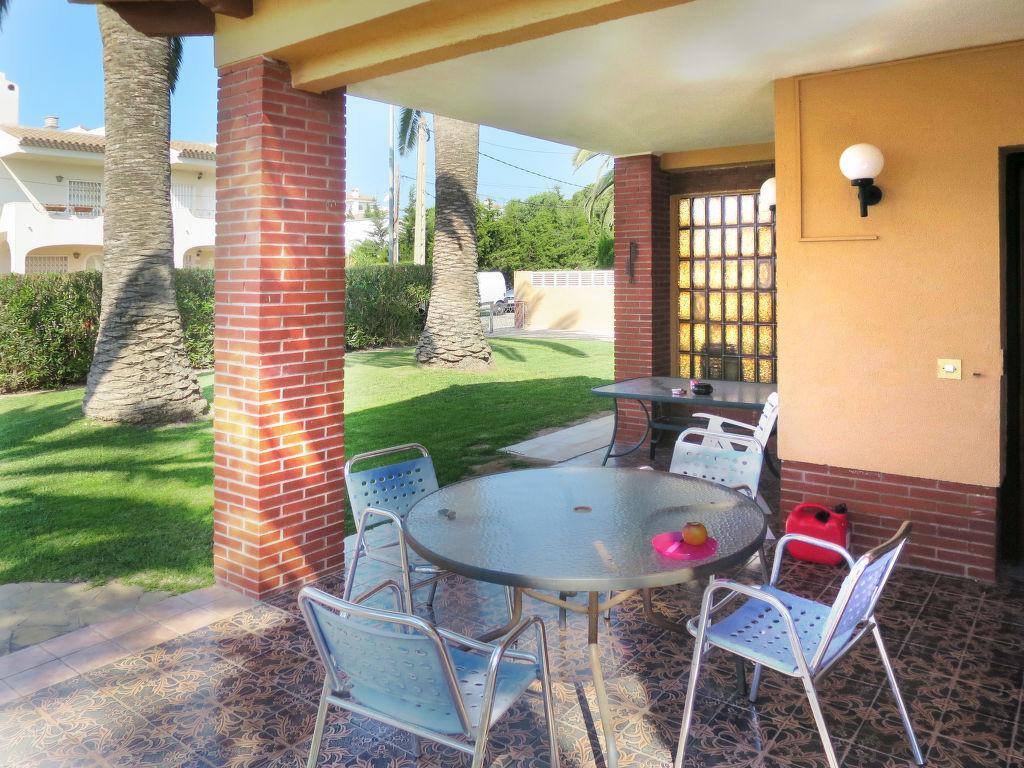Ferienhaus Beichold (CBI150) (1077057), Cambrils, Costa Dorada, Katalonien, Spanien, Bild 4
