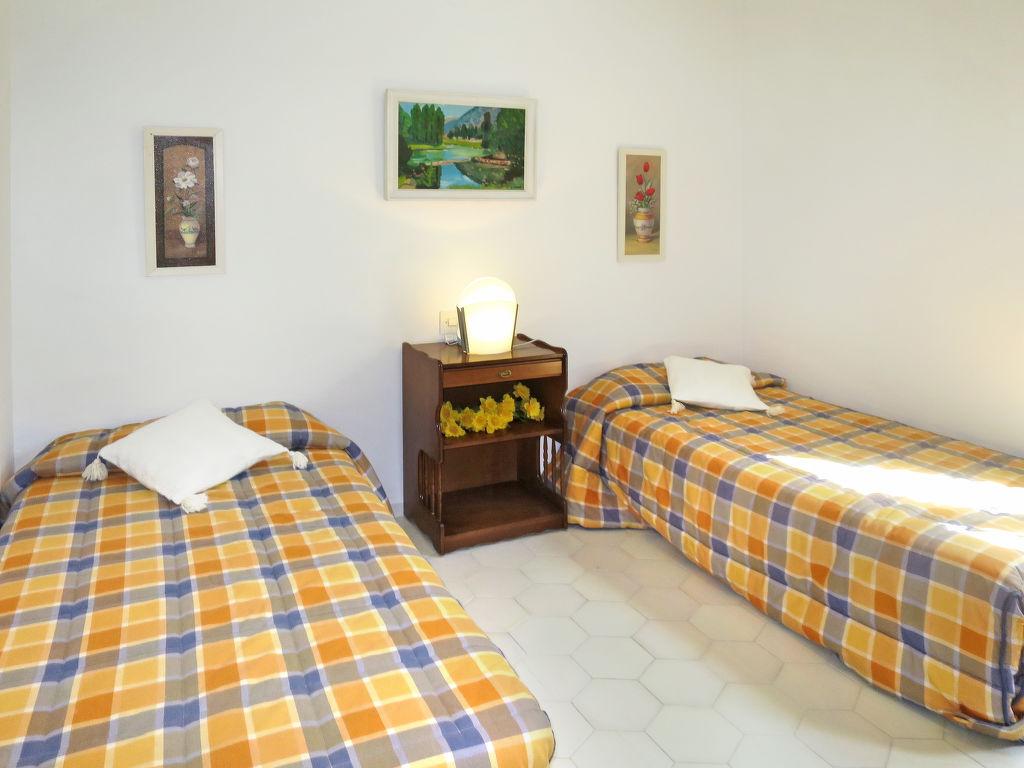 Ferienhaus Beichold (CBI150) (1077057), Cambrils, Costa Dorada, Katalonien, Spanien, Bild 5